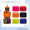Travel Simple Custom Print Makeup Toilet Bags
