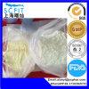 Safe Oral Cutting Cycle Steroids Methy Testosterone / Metandren Powder