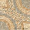 Building Material 400X400mm Rustic Porcelain Tile (TJ4856)