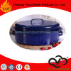 Enamel Oval Roaster Enamel Kitchenware