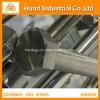 DIN931 933 ASTM B8 Hex Bolt, Hex Head Bolt