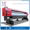 Inkjet Large Format Plotter Dx7 Eco Solvent Printer