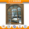 High Quality Aluminium Window Euro Popular Aluminium Casement Window