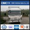 Isuzu K600 Van Truck Euro4