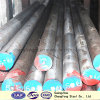 Best Quality Alloy Steel Round Bar for Mechanical 1.6523, SAE8620