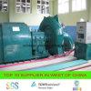 Francis Turbine Generator Hydro Turbine 500kw Easy Install