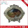Chinese Supplier fashion Gifts for Photo Frame