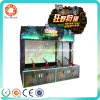 Latest Design Exciting Adventure Hunter Shooting Game Machine