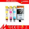 Compatible Ink Cartridge 920xl for HP Officejet6000, Officejet6500, Officejet7000