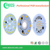 Metal Core LED PCB with Quick Lead Time.