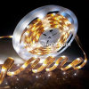 5050 Flexible LED Strip, Waterproof 60LED/M