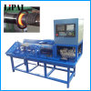 Fully Automatic Horizontal Shaft Quenching CNC Hardening Machine Tool