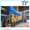 1 Ton/Hour Wood Pellet Making Line (SKJ)