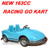 Gx160 Go Kart. Racing Go Kart (MC-488)