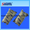 Medical Disposable Fracture Bandage Manufacturer