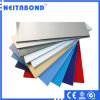 Decorative Panel with High Performance PE Coating ACP