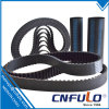 Industrial Timing Belt, Imported Cr 624-8m