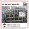 PVC Foam Board Extrusion Line with CE and ISO