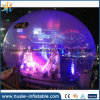 Best Sales Inflatable Trade Tent, Dome Tent, Transparent Tent