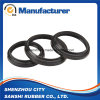 OEM Wear Resistance J Oil Seal