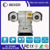 300m 2.0MP 20X Chinese CMOS Laser HD PTZ Surveillance Camera
