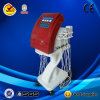 Smart 2013 Diode Laser, Low Level Laser (KM-L-U200C)