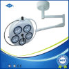 Cheap 50000 Hours Lifespan LED Hospital Operating Lamp