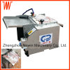 Stainless Steel Fish Skin Removing Machine