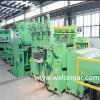 Long Lasting Steel Slitting Equipment