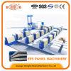 EPS Sandwich Panel Machine Line