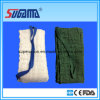 High Quality Lap Sponge with CE/FDA/ISO Approved