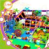 Latest Competitive Price Playground Equipment
