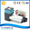 DC 6V 12V 24V Organic Substances Ink-Jet Liquid Pump