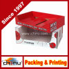 Corrugated PDQ Display Boxes (6225)