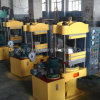 Plate Vulcanizing Machine, Vulcanizing Machine, Vulcanizing Press