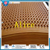 Acid Resistant Rubber Mat/Comfortable Workshop Rubber Mats/Anti-Fatigue Rubber Mats