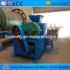 ISO9001 CE Certification Sponge Iron Briquette Machine