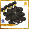 New Arrival 100% Peruvian Body Wave Hair High Quality Hair Extension Body Wave Weft