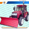 SD Sunco Snow Blade for Tractor