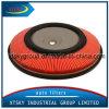 Auto Car PP Circle Air Filter (16546-77A10)