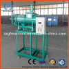 Animal Manure Water Separator Fertilizer Machine
