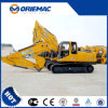 21.5 Tons Crawler Excavator Xe215c with Isuzu Engine