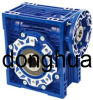 Stainless Steel Worm Gearbox for Transmission (JMRV025-150)