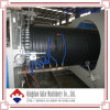 HDPE Huge Caliber Pipe Machine Production Line