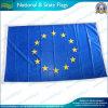 Polyester European Union Flag (B-NF05F06009)