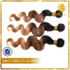 8A Grade 100% Virgin Brazilian Human Hair Body Wave