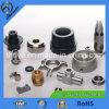 Brass/Aluminium/Steel Gears OEM Not-Standard CNC Lathe Parts