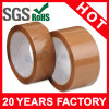 Boxes Sealing OPP Adhesive Tape (YST-BT-047)