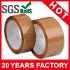 Boxes Sealing OPP Adhesive Tape (YST-BT-047)