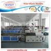 CE Certificate WPC Profile Extrusion Line (SJSZ-65/132)